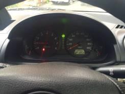 Mazda Demio. автомат, передний, 1.3 (91л.с.), бензин, 128 125тыс. км