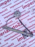 Стеклоподъемный механизм. Toyota Avensis, AT220, AT220L, AT221, CDT220, CT220, ST220, ST220L Двигатели: 1CDFTV, 2CTE, 3SFE, 4AFE, 7AFE