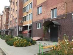 2-комнатная, с.Покровка,Советов 76. Центр, частное лицо, 76кв.м. Дом снаружи