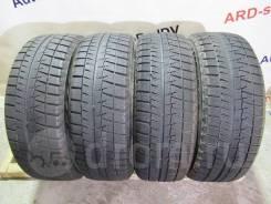 Bridgestone Blizzak Revo GZ. Всесезонные, 30%, 4 шт