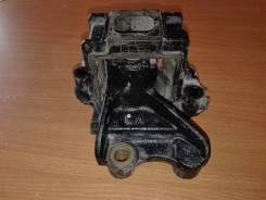 Подушка двигателя. Honda Airwave, GJ1 Двигатель L15A
