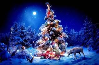 Дед Мороз и Снегурочка! Экспресс, корпоративы!