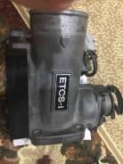 Заслонка дроссельная. Toyota Aristo, JZS161 Двигатель 2JZGTE