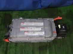 Высоковольтная батарея. Toyota: Yaris, Vitz, Prius C, Corolla Axio, Corolla Fielder, Aqua Двигатель 1NZFXE