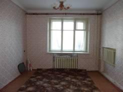3-комнатная, площадь Ленина 12/20. агентство, 40,0кв.м.