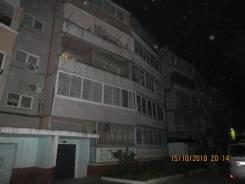 2-комнатная, улица Кирова 142. агентство, 50кв.м. Дом снаружи