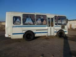 ПАЗ. Продам три дизельных автобуса 2005 г. в., 26 мест