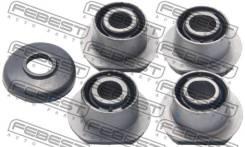 Сайлентблок рулевой рейки (комплект) TAB-UZJ100-KIT