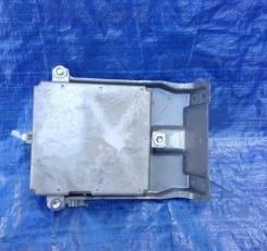 Коробка для блока efi. Acura RSX, DC5 K20A3