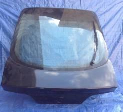 Крышка багажника. Acura RSX