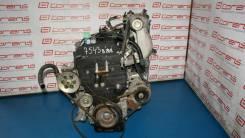 Двигатель в сборе. Honda: Orthia, Accord, CR-V, Odyssey, Avancier, Torneo, S-MX, Shuttle, Stepwgn Двигатели: B20B, F18B, F18B1, F18B2, F18B3, F18B4, F...