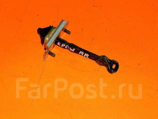 Ограничитель двери. Ford Escape, EP3WF, EPEWF, EPFWF, R3 Mazda Tribute, EP3W, EPEW, EPFW