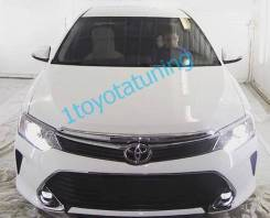 Кузовной комплект. Toyota Camry, ASV50, AVV50, GSV50