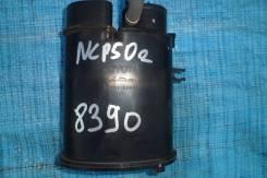 Фильтр паров топлива. Toyota Probox, NCP50, NCP50V, NCP51, NCP51V, NCP52, NCP52V, NCP55, NCP55V, NCP58, NCP58G, NCP59, NCP59G, NLP51, NLP51V Toyota Su...