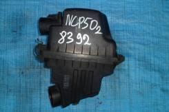 Корпус воздушного фильтра. Toyota Probox, NCP50, NCP50V, NCP51, NCP51V, NCP52, NCP52V, NCP55, NCP55V, NCP58, NCP58G, NCP59, NCP59G, NLP51, NLP51V Toyo...