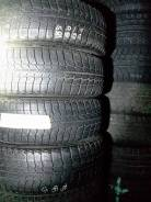 Michelin, 185/60R15