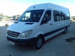 Mercedes-Benz Sprinter. Продам Автобус Mercedes-BENZ Sprinter 311 20мест, 20 мест