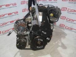 Двигатель в сборе. Honda: Accord, Avancier, Odyssey, Shuttle F23A, F23A1, F23A2, F23A3, F23A5, F23A6, F23A7, F23A8, F23A9