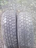 Dunlop Graspic HS-3, 195/65/R15