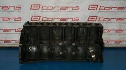 Блок двигателя TOYOTA CRESTA