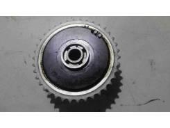 Клапан фазорегулятора. BMW X5, E70