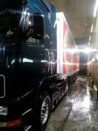 Volvo FH12. Volvo Fh12, 12 000куб. см., 1 000кг., 4x2