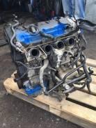 Двигатель BLR 2.0 fsi на Volkswagen