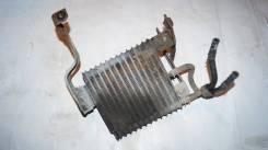 Радиатор акпп. Mitsubishi Airtrek, CU5W, CU2W, CU4W Двигатели: 4G69, 4G63T, 4G64, 4G63