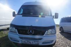 Mercedes-Benz Sprinter 311 CDI. Продается mersedes sprinter raf. Под заказ
