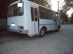 ПАЗ 3205. Продам Паз 3205 городской 2010 г. в.