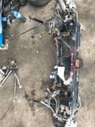 Балка поперечная. Mazda Mazda3, BK