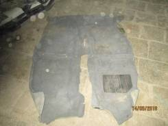 Ковровое покрытие. Chevrolet Lacetti, J200 Двигатели: F14D3, F16D3, F18D3, T18SED