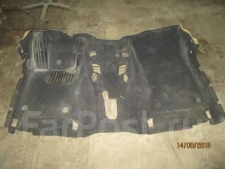 Ковровое покрытие. BMW 5-Series, E60, E61 Двигатели: M47TU2D20, M57D30TOP, M57D30UL, M57TUD30, N43B20OL, N47D20, N52B25UL, N53B25UL, N53B30OL, N53B30U...