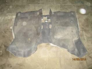 Ковровое покрытие. Opel Vectra, C
