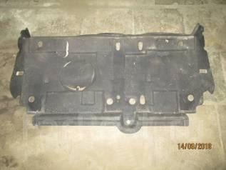 Ковровое покрытие. Citroen C3 Picasso, SH Двигатели: EP3, EP6