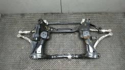 Балка подвески передняя (подрамник) Hyundai Genesis 2008-2013