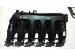 Коллектор впускной. BMW 7-Series, E65, E66 BMW X6, E71 BMW X5, E70 Двигатели: M57D30, M57D30T, M57D30TU, M57D30TU2, M57TU2D30