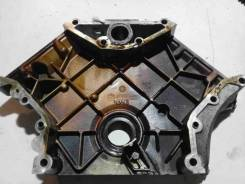 Крышка двигателя. BMW 6-Series, E63, E64 BMW 5-Series, E60, E61 BMW 7-Series, E65, E66, E67 BMW X5, E53 Двигатели: N62B40, N62B44, N62B48