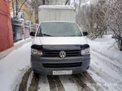 Volkswagen. Фольцваген Т-5, 1 900куб. см., 990кг., 4x2