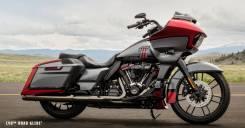 Эксклюзивные мотоциклы из Японии и США на заказ.