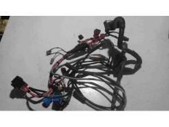 Электропроводка. BMW 5-Series, E60, E61
