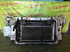 Рамка радиатора TOYOTA PRIUS, ZVW35, 2ZRFXE, 3010000552
