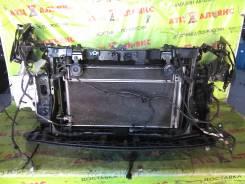 Рамка радиатора TOYOTA PRIUS, ZVW35, 2ZRFXE, 3010000553