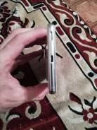 Sony Xperia M5. Б/у, 16 Гб, Белый, 4G LTE