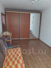 1-комнатная, Плеханова. площадь, агентство, 32кв.м. Интерьер