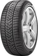 Pirelli Winter Sottozero 3. Зимние, без шипов, без износа