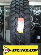 Dunlop Grandtrek MT1. Грязь MT, 2017 год, без износа, 4 шт