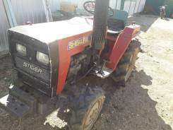 Shibaura. Продажа трактора, 9,11 л.с.