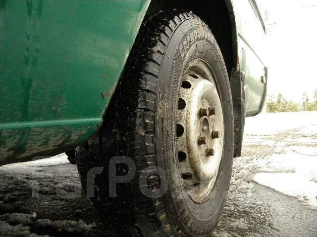 Mercedes-Benz Sprinter. Продается Мерседес Спринтер, 2 200куб. см., 1 500кг.