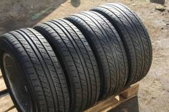 Bridgestone B500Si. Летние, 2003 год, 60%, 4 шт
